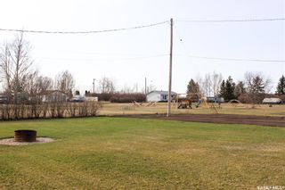 Photo 23: 21 Government Road in Prud'homme: Residential for sale : MLS®# SK851246