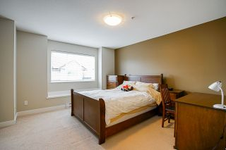 "Photo 21: 209 3888 NORFOLK Street in Burnaby: Central BN Townhouse for sale in ""PARKSIDE GREENE"" (Burnaby North)  : MLS®# R2561970"