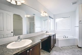 Photo 33: 189 CRESTMOUNT Drive SW in Calgary: Crestmont Detached for sale : MLS®# A1118741