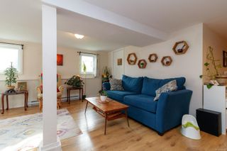 Photo 22: 486 Fraser St in : Es Saxe Point House for sale (Esquimalt)  : MLS®# 870128