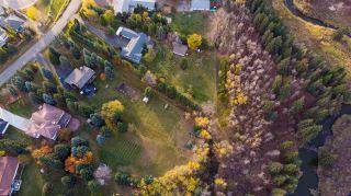 Photo 35: 10816 5 Avenue in Edmonton: Zone 55 House for sale : MLS®# E4226360
