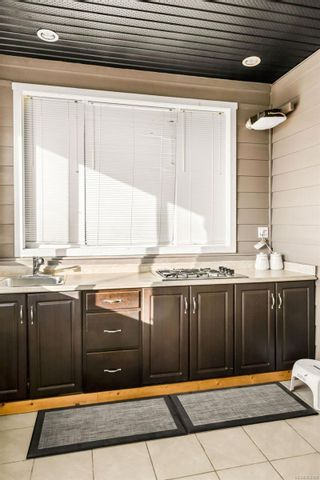 Photo 24: 4160 Dalmeny Rd in Saanich: SW Northridge House for sale (Saanich West)  : MLS®# 862199