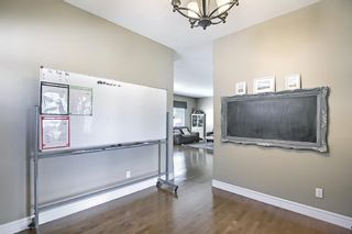 Photo 9: 92 Evergreen Lane SW in Calgary: Evergreen Detached for sale : MLS®# A1123936