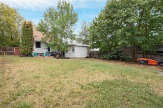 Photo 29: 3404 15 Street, in Vernon, BC: House for sale : MLS®# 10240015