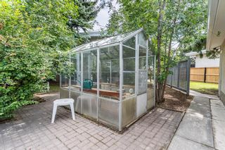 Photo 34: 4016 Vance Place NW in Calgary: Varsity Semi Detached for sale : MLS®# A1142052