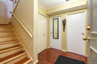 Photo 6: 1205 835 View St in VICTORIA: Vi Downtown Condo for sale (Victoria)  : MLS®# 818153