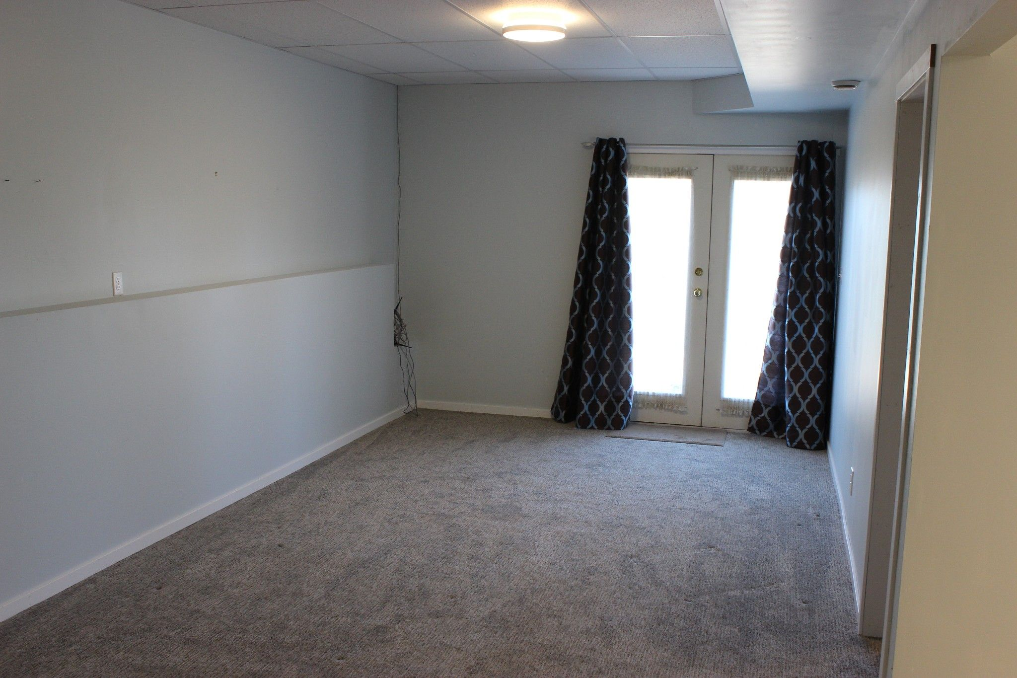 Photo 13: Photos: 4 1580 Springhill Drive in Kamloops: Sahali Townhouse for sale : MLS®# 156043