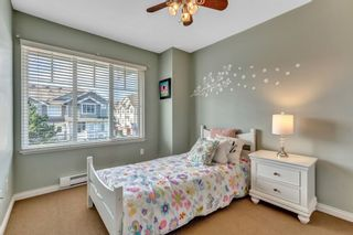 """Photo 18: 63 19480 66 Avenue in Surrey: Clayton Townhouse for sale in """"TWO BLUE II"""" (Cloverdale)  : MLS®# R2537453"""