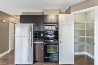 Photo 9: 92 92 Erin Woods Court SE in Calgary: Erin Woods Apartment for sale : MLS®# A1153347