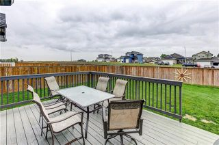 Photo 29: 25 Havenfield Drive: Carstairs Detached for sale : MLS®# A1061400