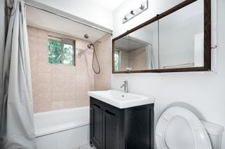 Photo 7: 5707 CARSON Street in Burnaby: South Slope House for sale (Burnaby South)  : MLS®# R2604095