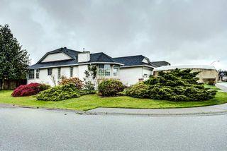 Photo 16: 19726 CEDAR Lane in Pitt Meadows: Mid Meadows House for sale : MLS®# R2262720
