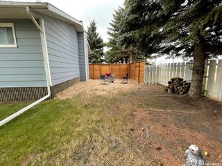 Photo 47: 42 Clayton Street in Quill Lake: Residential for sale : MLS®# SK864461