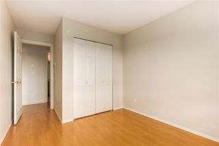"""Photo 10: 401 3463 CROWLEY Drive in Vancouver: Collingwood VE Condo for sale in """"MACGREGOR COURT - JOYCE STATION"""" (Vancouver East)  : MLS®# R2259919"""