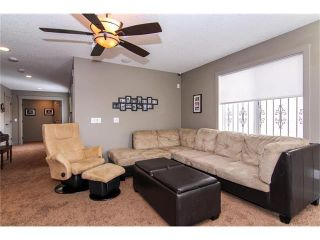 Photo 21: 162 ASPENSHIRE Drive SW in Calgary: Aspen Woods House for sale : MLS®# C4101861