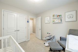 Photo 29: 17939 78 Street in Edmonton: Zone 28 House for sale : MLS®# E4243269