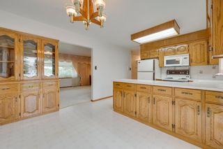Photo 16: 8924 135 Avenue in Edmonton: Zone 02 House for sale : MLS®# E4257137