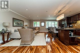 Photo 9: 76 CULHAM Street in Oakville: House for sale : MLS®# 40175960