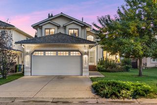 Main Photo: 211 Hampshire Close NW in Calgary: Hamptons Detached for sale : MLS®# A1147005