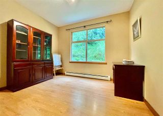 Photo 13: 12238 269 Street in Maple Ridge: Northeast House for sale : MLS®# R2583508