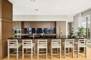 Photo 13: 1006/1007 100 Saghalie Rd in Victoria: VW Songhees Condo for sale (Victoria West)  : MLS®# 887098