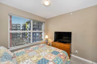 Photo 25: 414 2871 Jacklin Rd in : La Langford Proper Condo for sale (Langford)  : MLS®# 873862