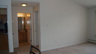 Photo 10:  in Edmonton: Zone 14 Condo for sale : MLS®# E4261308