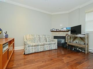 Photo 2: 2 1146 Richardson St in VICTORIA: Vi Fairfield West Condo for sale (Victoria)  : MLS®# 779895