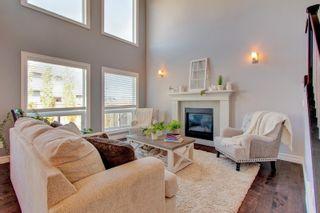 Photo 12: 190 WESTBROOK Wynd: Fort Saskatchewan House for sale : MLS®# E4262406