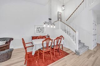 Photo 12: 8 11100 RAILWAY AVENUE in Richmond: Westwind Townhouse for sale : MLS®# R2579682