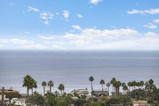 Photo 45: POINT LOMA House for sale : 3 bedrooms : 4427 Adair St in San Diego