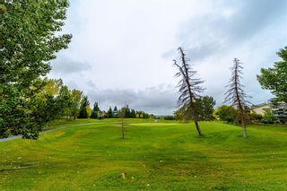 Photo 41: 3 Douglas Woods Park SE in Calgary: Douglasdale/Glen Semi Detached for sale : MLS®# A1147146