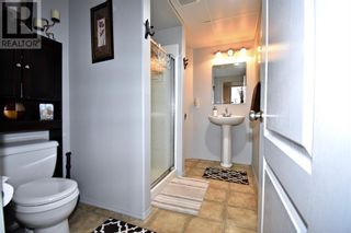Photo 30: 168 McArdell Drive in Hinton: House for sale : MLS®# A1151052