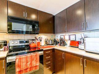 Photo 8: 907 295 GUILDFORD Way in Port Moody: North Shore Pt Moody Condo for sale : MLS®# R2571623