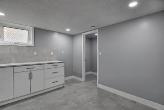 Photo 27: 13036 65 Street in Edmonton: Zone 02 House for sale : MLS®# E4256112