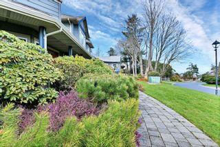 Photo 7: 4578 Gordon Point Dr in Saanich: SE Gordon Head House for sale (Saanich East)  : MLS®# 884418