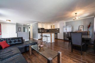 Photo 6: 6 WILSON Drive: Devon House for sale : MLS®# E4251063