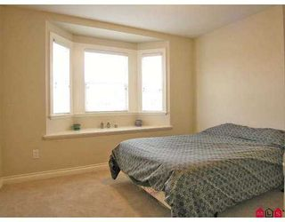"""Photo 6: 7376 201ST ST in Langley: Willoughby Heights House for sale in """"Jericho Ridge"""" : MLS®# F2616825"""