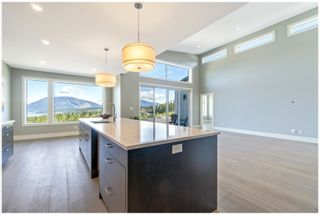 Photo 21: 1411 Southeast 9th Avenue in Salmon Arm: Southeast House for sale : MLS®# 10205270