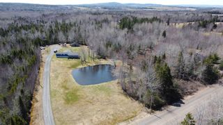 Photo 1: 1020 Second Division Road in Scotch Hill: 108-Rural Pictou County Residential for sale (Northern Region)  : MLS®# 202106972