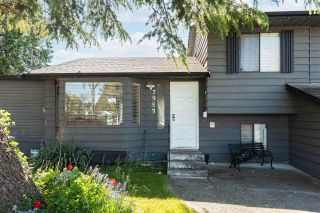 Photo 3: 7953 134A Street in Surrey: West Newton House for sale : MLS®# R2577697