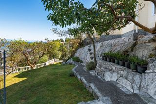 Photo 37: 3483 Redden Rd in : PQ Fairwinds House for sale (Parksville/Qualicum)  : MLS®# 873563