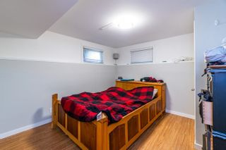 Photo 11: 206 IRWIN Street in Prince George: Central Duplex for sale (PG City Central (Zone 72))  : MLS®# R2613503