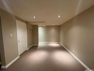 Photo 17: 78 330 Haight Crescent in Saskatoon: Wildwood Residential for sale : MLS®# SK863569