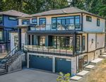 Main Photo: 13662 BLANEY Road in Maple Ridge: Silver Valley House for sale : MLS®# R2603830