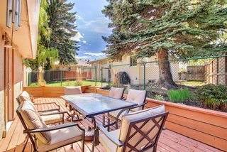 Photo 37: 2 Kelwood Crescent SW in Calgary: Glendale Detached for sale : MLS®# A1114771