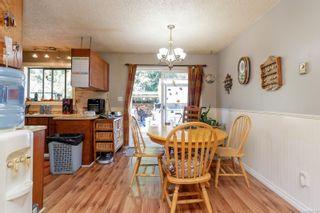 Photo 6: 184 Johel Rd in : Du Lake Cowichan House for sale (Duncan)  : MLS®# 881347