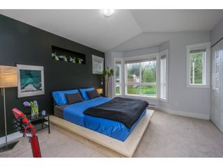 """Photo 14: 1 14433 60 Avenue in Surrey: Sullivan Station Townhouse for sale in """"Brixton"""" : MLS®# R2158472"""
