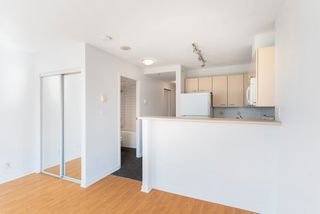 """Photo 9: 509 1331 ALBERNI Street in Vancouver: West End VW Condo for sale in """"THE LIONS"""" (Vancouver West)  : MLS®# R2625060"""