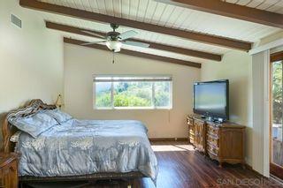 Photo 14: NORTH ESCONDIDO House for sale : 3 bedrooms : 25171 JESMOND DENE RD in ESCONDIDO